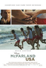 Watch Free McFarland USA (2015)