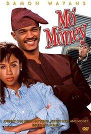 Watch Free Mo Money (1992)