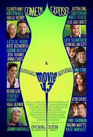 Watch Free Movie 43 (2013)