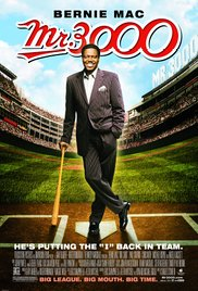 Watch Free Mr 3000 (2004)