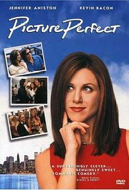 Watch Free Picture Perfect (1997)