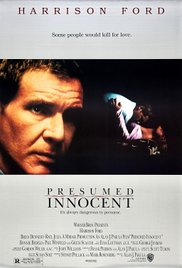 Watch Full Movie :Presumed Innocent (1990)
