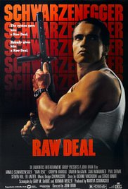 Watch Free Raw Deal (1986)