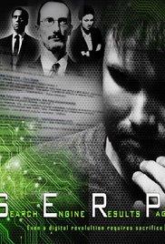 Watch Free S.E.R.P. (2013)