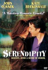 Watch Free Serendipity (2001)