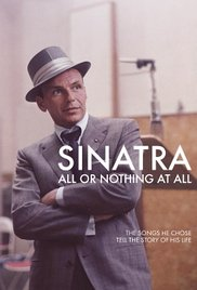 Watch Free Sinatra: All Or Nothing At All Part Two