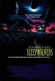 Watch Free Sleepwalkers (1992)