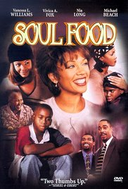 Watch Free Soul Food (1997)
