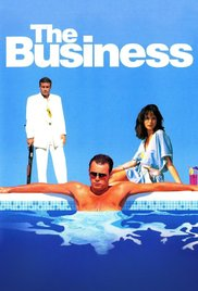 Watch Free The Business (2005)