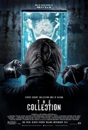 Watch Free The Collection (2012)