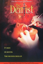 Watch Free The Dentist (1996)