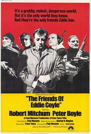 Watch Free The Friends of Eddie Coyle (1973)