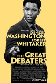 Watch Free The Great Debaters (2007)