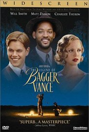 Watch Free The Legend of Bagger Vance (2000)