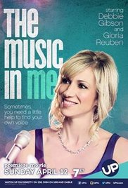 Watch Free The Music in Me 2015