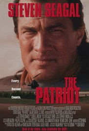 Watch Free The Patriot (1998)