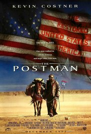 Watch Free The Postman (1997)