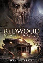 Watch Free The Redwood Massacre (2014)