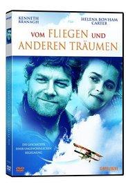Watch Free The Theory of Flight (1998)