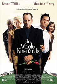 Watch Free The Whole Nine Yards (2000)