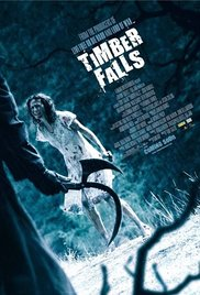 Watch Free Timber Falls (2007)