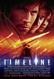 Watch Free Timeline (2003)