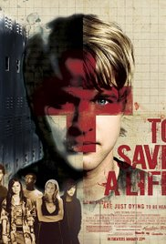 Watch Free To Save a Life (2009)