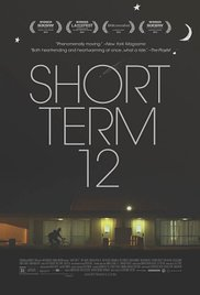 Watch Free Short Term 12 (2013)