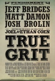 Watch Free True Grit (2010)