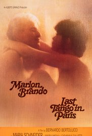 Watch Free Last Tango in Paris (1972)