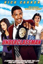 Watch Free Underclassman (2005)