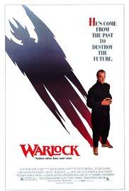 Watch Free Warlock (1989)