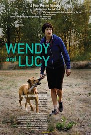 Watch Free Wendy and Lucy (2008)