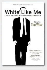 Watch Free White Like Me (2013)