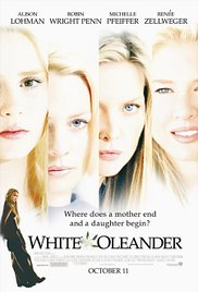 Watch Free White Oleander (2002)