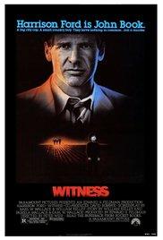 Watch Free Witness (1985)