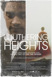 Watch Free Wuthering Heights (2011)