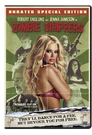 Watch Free Zombie Strippers! (2008)