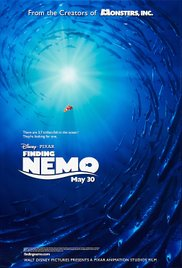 Watch Free Finding Nemo (2003)