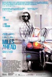 Watch Free Miles Ahead (2015)