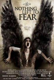 Watch Free Nothing Left to Fear 2013
