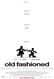 Watch Free Old Fashioned 2014