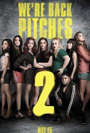 Watch Free Pitch Perfect 2 (2015)