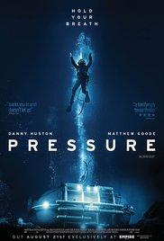 Watch Free Pressure (2015)