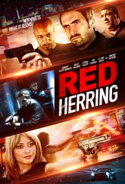 Watch Free Red Herring (2015)