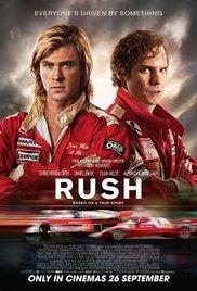 Watch Free Rush (2013)