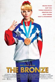 Watch Free The Bronze (2015)