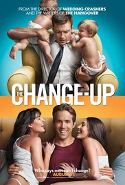 Watch Free The Change-Up (2011)