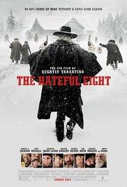 Watch Full Movie :The Hateful Eight (2015)