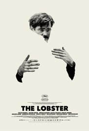 Watch Free The Lobster (2015)
